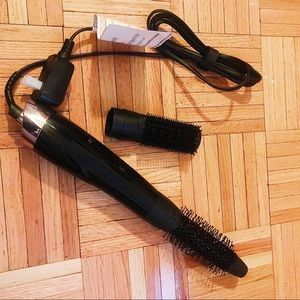 Other - Sultra After Hours Thermalite Dryer Hair Brush